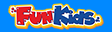 Logo for Fun Kids