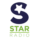 Star Radio Cambridgeshire 128x128 Logo