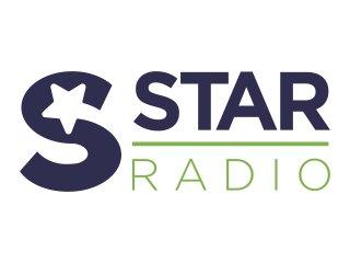 Star Radio Cambridgeshire 320x240 Logo