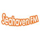 Seahaven FM 128x128 Logo