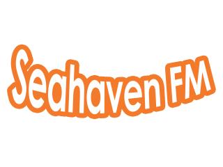 Seahaven FM 320x240 Logo