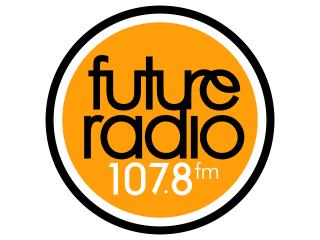 Future Radio 320x240 Logo