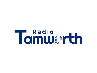 Radio Tamworth 320x240 Logo