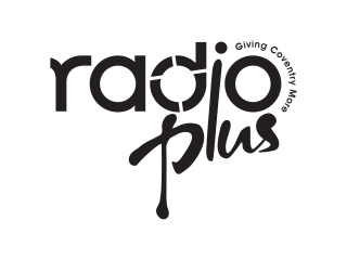 Radio Plus Coventry 320x240 Logo