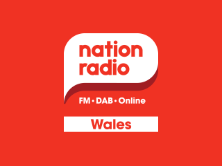 Nation Radio Ceredigion 320x240 Logo