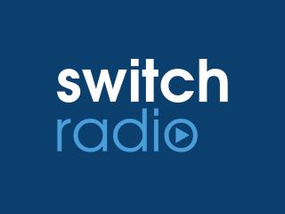 Switch Radio 320x240 Logo