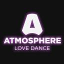 Atmosphere Radio 128x128 Logo