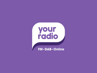 Your Radio 320x240 Logo