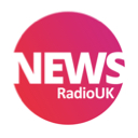 News Radio UK 128x128 Logo