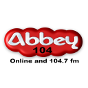 Abbey 104 128x128 Logo