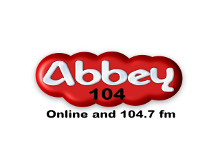 Abbey 104 320x240 Logo