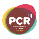 PCR FM 128x128 Logo