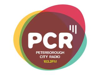 PCR FM 320x240 Logo