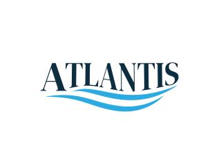 ATLANTIS 320x240 Logo