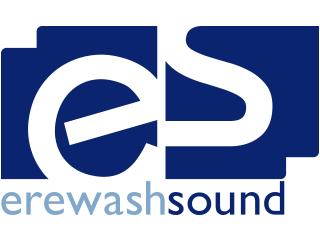 Erewash Sound 320x240 Logo