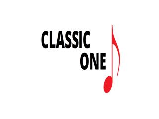 Classical 1 320x240 Logo