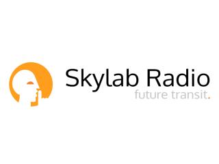 Skylab Radio 320x240 Logo