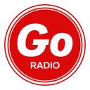 Go Radio 128x128 Logo