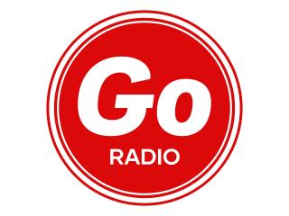Go Radio 320x240 Logo