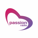 Passion Radio 128x128 Logo