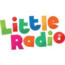 Little Radio 128x128 Logo