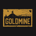 Goldmine 128x128 Logo