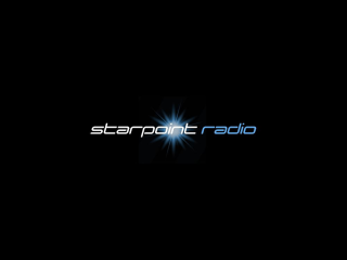 Starpoint Radio 320x240 Logo