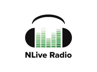NLive Radio 320x240 Logo