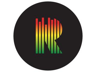 Release Radio 320x240 Logo