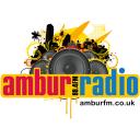 Ambur Community Radio 128x128 Logo