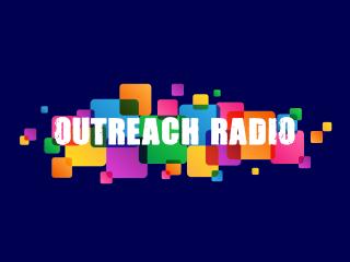 OUTREACH RADIO 320x240 Logo