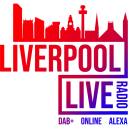 Liverpool Live 128x128 Logo
