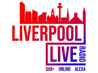 Liverpool Live 320x240 Logo