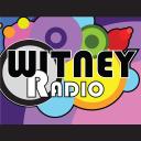 Witney Radio 128x128 Logo