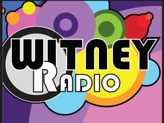 Witney Radio 320x240 Logo