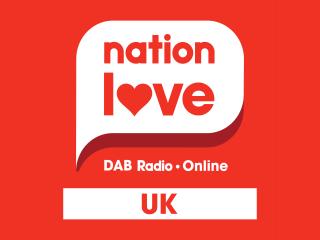 Nation Love 320x240 Logo