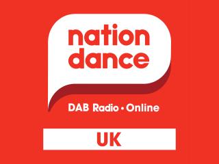 Nation Dance 320x240 Logo