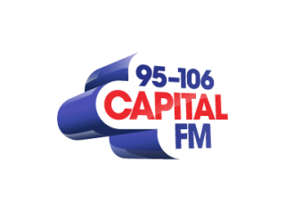 Capital North Oxfordshire 320x240 Logo