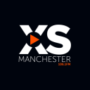 XS Manchester 128x128 Logo