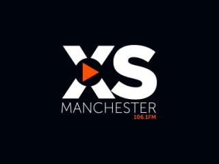 XS Manchester 320x240 Logo