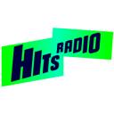 Hits Radio 128x128 Logo