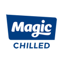 Magic Chilled 128x128 Logo