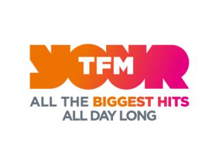 TFM 320x240 Logo